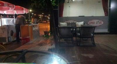 Photo of Cafe leyla cafe at Turkey