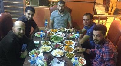 Photo of Seafood Restaurant SHKAR FİSH RESTAURANT at Iraq