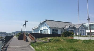 Photo of Italian Restaurant オンディーナ at 港町1150, 蒲郡市, Japan