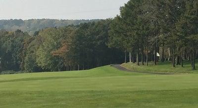 Photo of Golf Course 札幌北広島ゴルフ倶楽部 at 中の沢450-1, 北広島市 061-1193, Japan