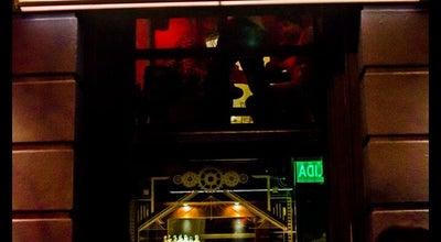 Photo of Bar ThePutaMadre Bar at Canelones, Montevideo, Uruguay