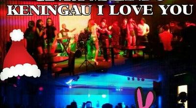 Photo of Karaoke Bar KRK at Jalan Masak, Keningau, Malaysia