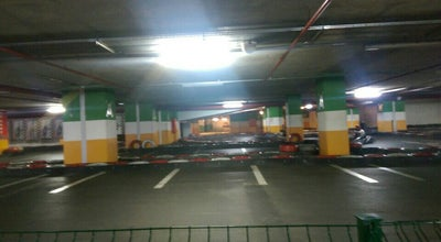 Photo of Arcade plato avm - go kart at Turkey