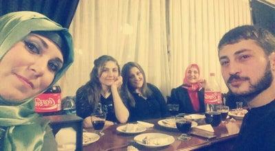 Photo of Diner Şömine at Turkey