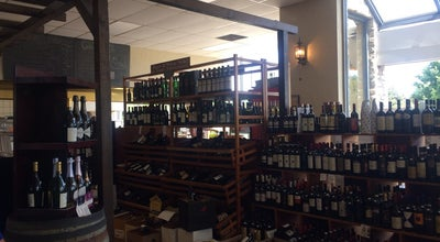 Photo of Italian Restaurant Vincenzo's at 6393 Sawmill Rd, Dublin, OH 43017, United States