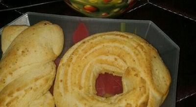 Photo of Bakery Chiperia Cnel. Bogado at Ruta 8, Villarrica, Paraguay