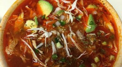 Photo of Mexican Restaurant El Burrito Loco at 2430 Auburn St, Rockford, IL 61103, United States