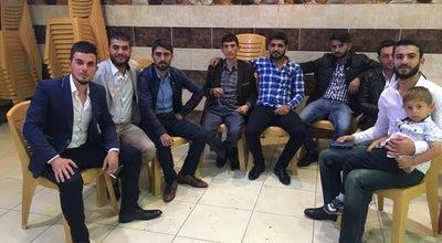 Photo of Music Venue Nazar Düğün Salonu at Turkey