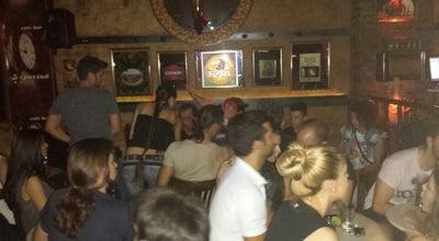 Photo of Bar Διαχρονικό at Πατριάρχου Ιωακείμ 29, Θεσσαλονίκη 546 35, Greece