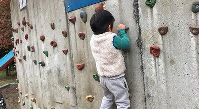 Photo of Playground 北町公園 at Japan