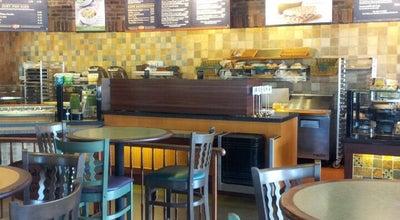 Photo of Bakery Paradise Bakery & Cafe at 14884 N Pima Rd, Scottsdale, AZ 85260, United States