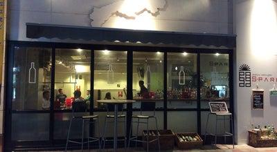 Photo of Bar エスパーク シャミネ松江店 at 朝日町472-2, 松江市 690-0003, Japan