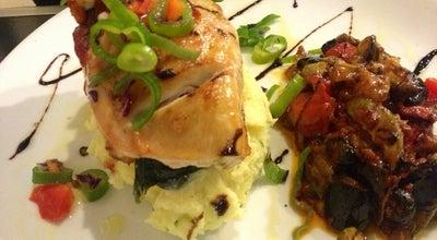 Photo of Italian Restaurant Piccola Italia at 237 Victoria St, Hamilton Central 3204, New Zealand