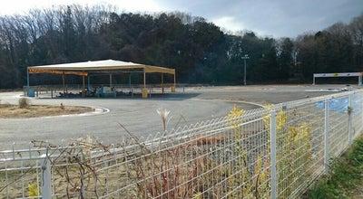 Photo of Racetrack フォーミュラK2宮沢湖 at 宮沢27-1, 飯能市 357-0001, Japan