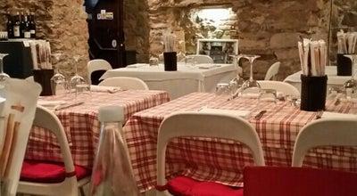 Photo of Italian Restaurant Ristorante Al Doge at Italy