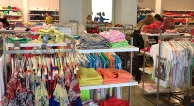 Photo of Boutique ZEN at 7, Avenu De Londre, Tunis, Tunisia