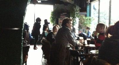 Photo of Bar Else's at 156 Rue Roy E., Montréal, QC H2W 1M2, Canada
