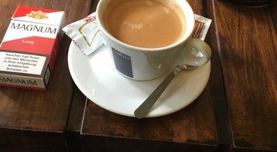 Photo of Cafe Chococino at Rosenstr. 18, Hanau 63450, Germany
