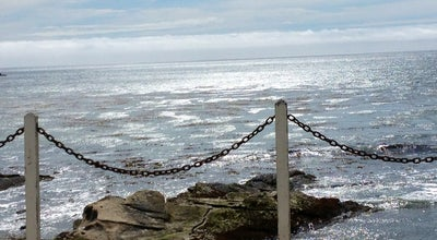 Photo of Beach Eldwayen Ocean Park at Ocean Blvd, Pismo Beach, CA 93449, United States