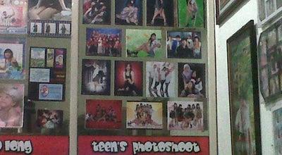 Photo of Art Gallery Sampurna Foto at Jl. Jend. Sudirman No. 218, Purwokerto, Indonesia