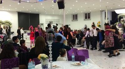 Photo of Music Venue Erdemli Alyans Düğün Salonu at Erdemli Koyuncu, Mersin, Turkey