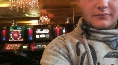 Photo of Casino Million at Romania