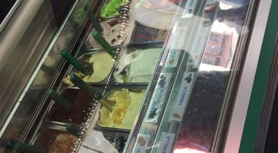 Photo of Ice Cream Shop IL Gelato Café at 46 Peddlers Street, Galle 80000, Sri Lanka