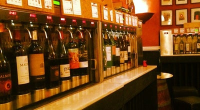 Photo of Wine Bar Wineing at Spain