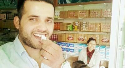 Photo of Candy Store Sezen Doğan Şekerleme at Turkey