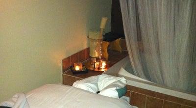 Photo of Spa Kalola spa at Canada