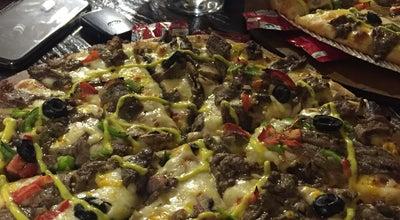 Photo of Italian Restaurant Super Star 3 Italian & Turkish Restaurant | رستوران ایتالیایی و ترکیهای سوپراستار ٣ at Emam Ali Blvd., Urmia, Iran