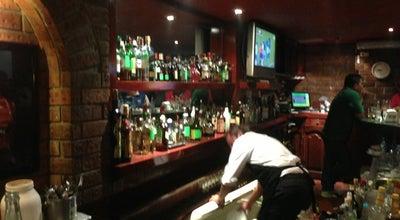 Photo of Hotel Bar Bar café cantina brisas at Mexico