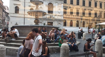 Photo of Bistro Pronto Take Away Gourmet at Piazza Madonna Dei Monti, Roma, Italy