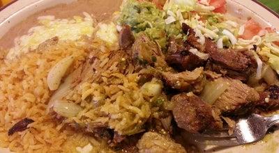 Photo of Mexican Restaurant La Fiesta at 6960 W 21st St N, Wichita, KS 67205, United States