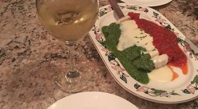 Photo of Italian Restaurant Azzaras Italian Restaurant at 930 Tahoe Blvd, Incline Village, NV 89451, United States