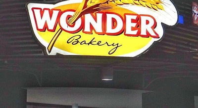 Photo of Bakery Wonder Bakery at Jl. Ahmad Yani No. 18, Salatiga 50711, Indonesia