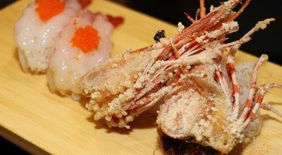 Photo of Sushi Restaurant Sushi Spot at 99-209 Moanalua Rd, Aiea, HI 96701, United States