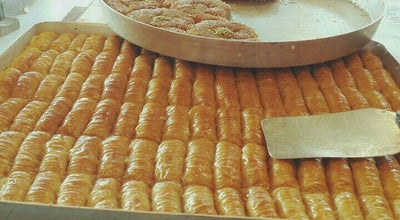 Photo of Bakery Taflan Ekmek Fırını at Kavakdibi, Samsun Çarşamba, Turkey