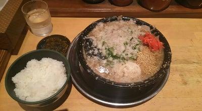 Photo of Sushi Restaurant 酒舟寿司 at 上三橋町144-1, 大和郡山市 639-1102, Japan