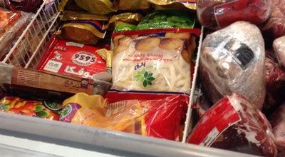 Photo of Fried Chicken Joint آذر مرغ مركزي at Iran