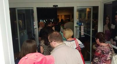 Photo of Men's Store BANDI at Budějovická 9a, Praha 140 00, Czech Republic