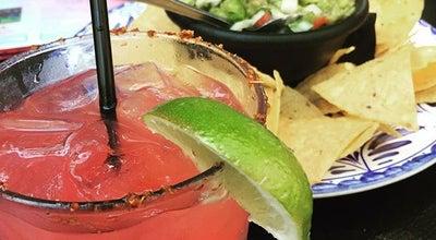 Photo of Bar El Jardin Tequila Bar & Restaurant at 368 Santana Row, San Jose, CA 95128, United States