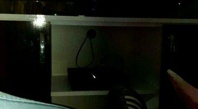 Photo of Arcade Ceylan Playstation at Turkey