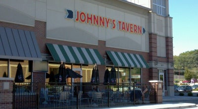 Photo of Sports Bar Johnny's Tavern at 8719 W 95th St, Overland Park, KS 66212, United States