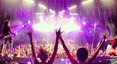 Photo of Nightclub STORY Nightclub at 136 Collins Ave, Miami Beach, FL 33139, United States