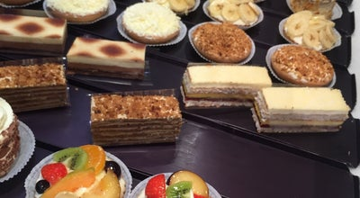 Photo of Bakery Brood & Co at Stationstraat 111, Geel 2440, Belgium