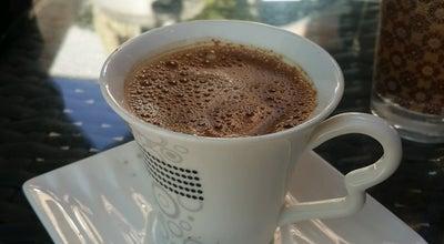 Photo of Breakfast Spot Emirgan Cafe at Turkey