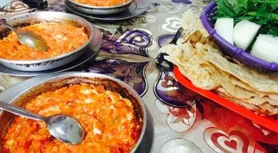Photo of Breakfast Spot املت تراختور at خيابان باكرى, Iran