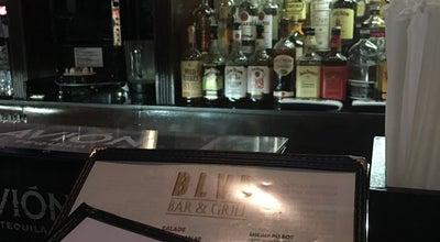 Photo of Bar BLVD Bar and Grill at Park Boulevard, Massapequa Park, NY 11762, United States