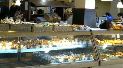 Photo of Bakery Bogor Permai (Bakery & Restaurant) at Jalan Jenderal Sudirman No. 23, Bogor 16154, Indonesia